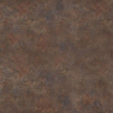 FITA DE BORDA REHAU CORTEN 0,45MMX45MM