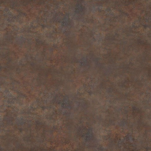 FITA DE BORDA REHAU CORTEN 0,45MMX22MM