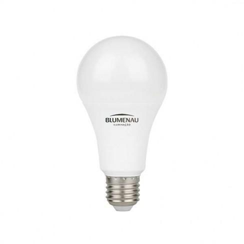 LAMPADA LED A65 E27 BLUMENAU 15W