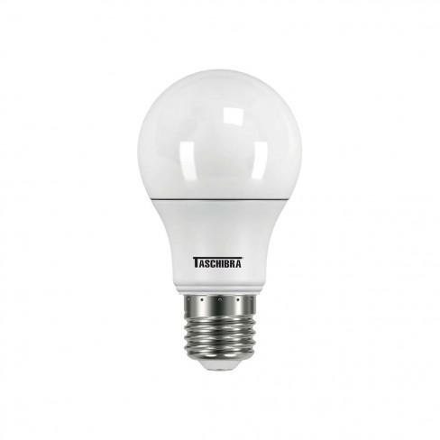 LAMPADA TASCHIBRA LED 15W 6500K TKL100