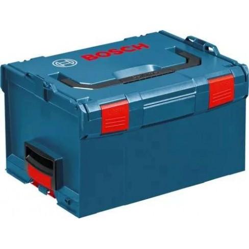 MALETA PARA TRANSPORTE BOSHC L-BOXX238